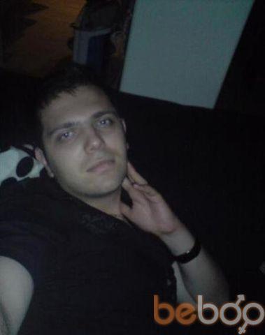 Фото мужчины zex87, College, США, 29
