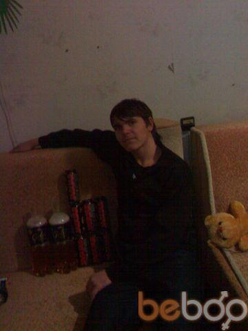 Фото мужчины игорь, Ноябрьск, Россия, 23