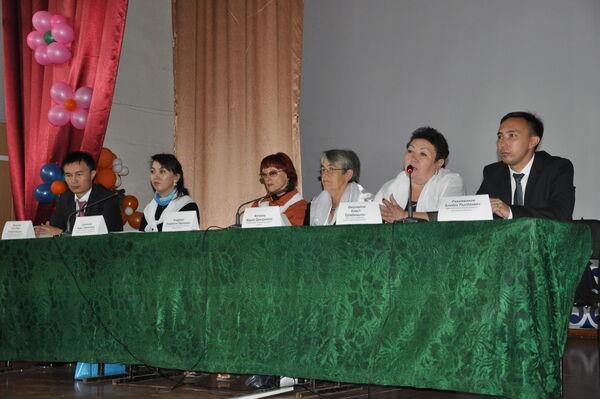 Фото мужчины Нуржан, Караганда, Казахстан, 27
