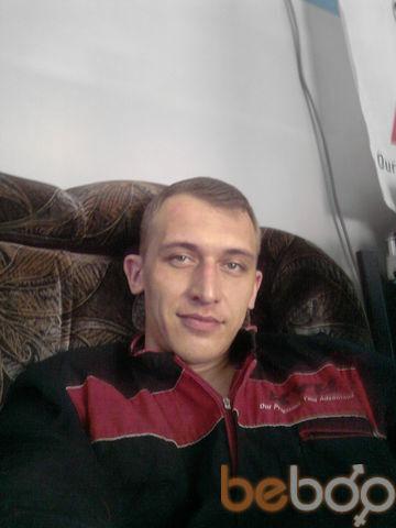 Фото мужчины Майкл, Биробиджан, Россия, 31