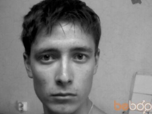 Фото мужчины Dmikrop, Санкт-Петербург, Россия, 25