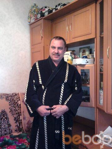 Фото мужчины Николай, Шиели, Казахстан, 50
