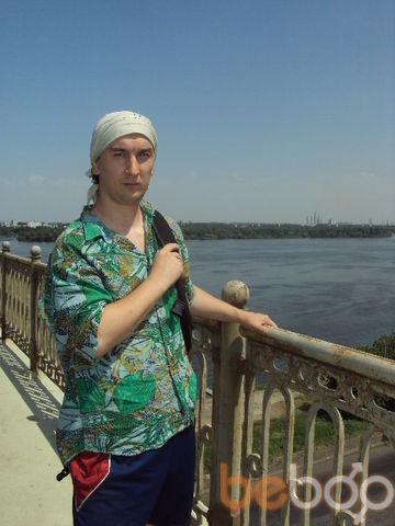 Фото мужчины Gregg, Тернополь, Украина, 36