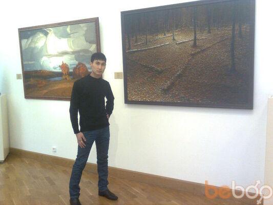 Фото мужчины arman88, Минск, Беларусь, 28