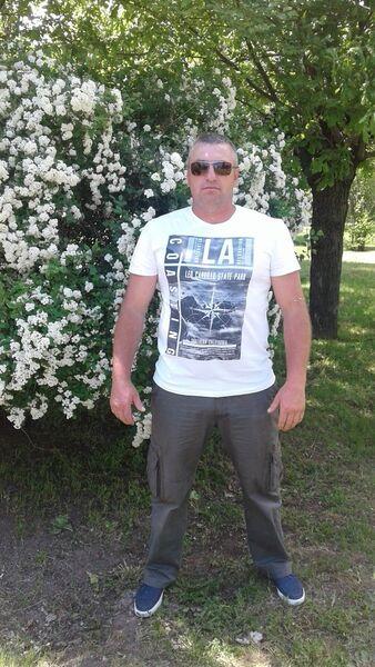 Фото мужчины Сергей, Николаев, Украина, 41