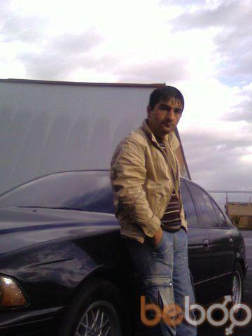 Фото мужчины Мануел, Ереван, Армения, 33