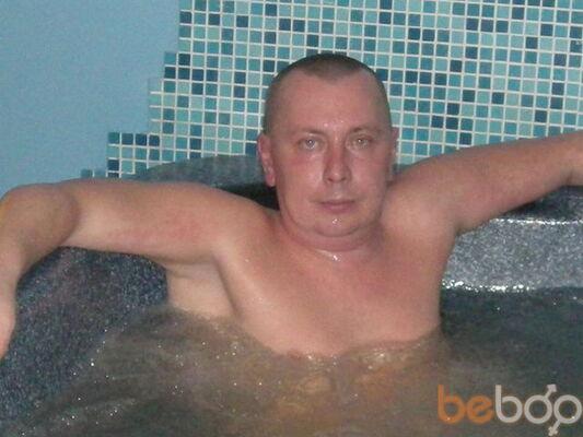 Фото мужчины walik201, Могилёв, Беларусь, 41