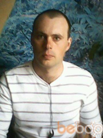 Фото мужчины Wanya81, Магнитогорск, Россия, 34