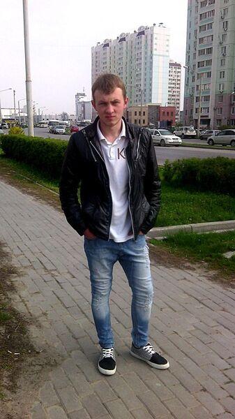 Фото мужчины Сергей, Ростов-на-Дону, Россия, 26