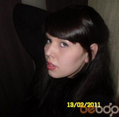 Фото девушки МЫШКА24, Краснодар, Россия, 30