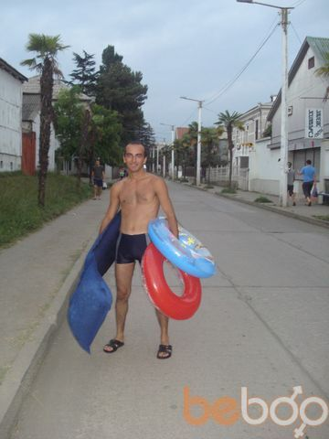 Фото мужчины Gyumreci, Гюмри, Армения, 30