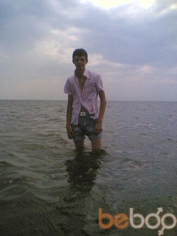 ���� ������� Andrej, �������, �������, 24