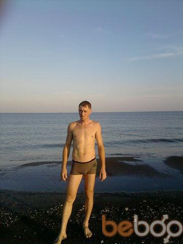 Фото мужчины alex, Южно-Сахалинск, Россия, 35
