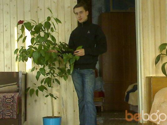 Фото мужчины Maloi999, Кемерово, Россия, 26