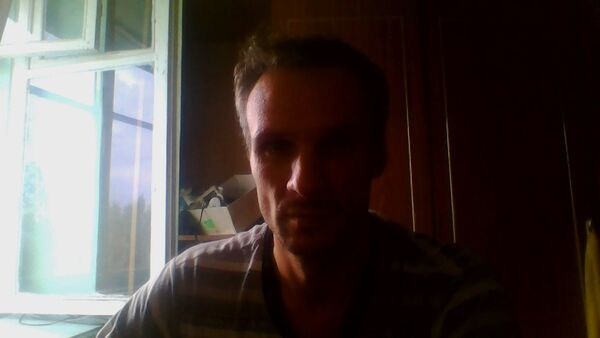 Фото мужчины андрей, Ухта, Россия, 37