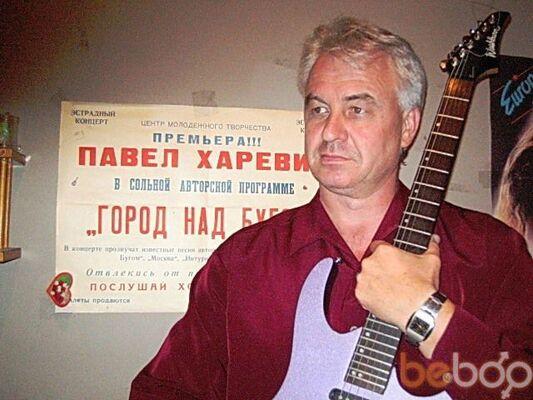 Фото мужчины pasha, Брест, Беларусь, 52