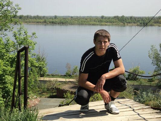 Фото мужчины Павел, Волжский, Россия, 24