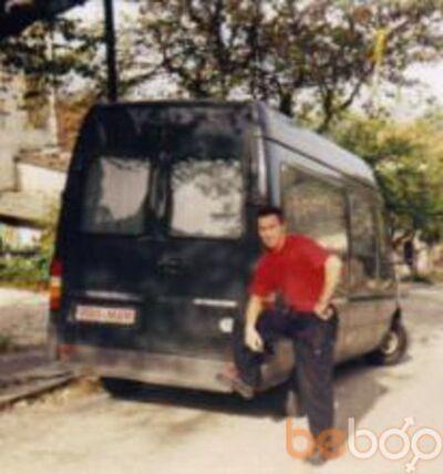 ���� ������� Anatoli, �����, ��������, 45
