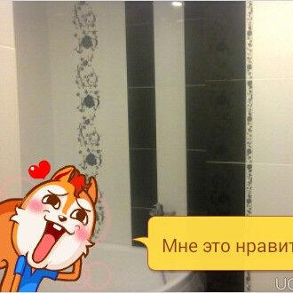 Фото мужчины ммм, Москва, Россия, 26