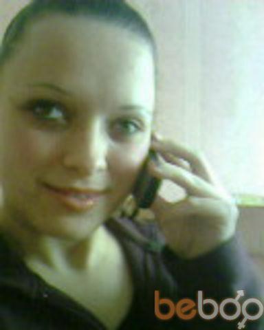 Фото девушки Bad Girl, Житомир, Украина, 26