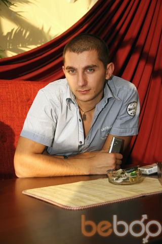 Фото мужчины extazy, Кишинев, Молдова, 29