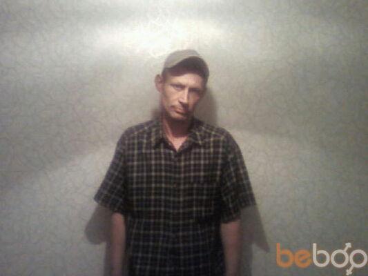 Фото мужчины Степа, Гомель, Беларусь, 43