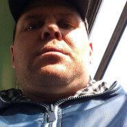 Фото мужчины евгений, Новосибирск, Россия, 41