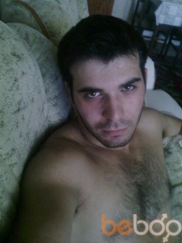 Фото мужчины harun4ik, Баку, Азербайджан, 36