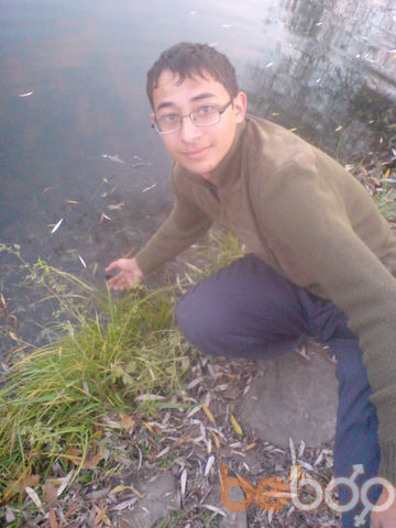 Фото мужчины andrei, Дубоссары, Молдова, 24