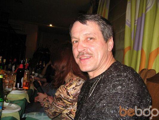 Фото мужчины vant12345, Москва, Россия, 53
