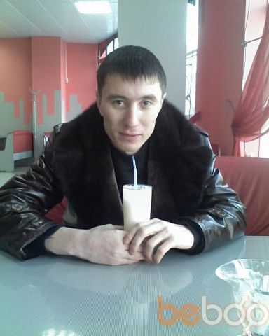Фото мужчины BAD BOY, Салават, Россия, 36