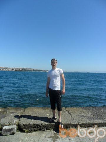 Фото мужчины leoha, Кишинев, Молдова, 26