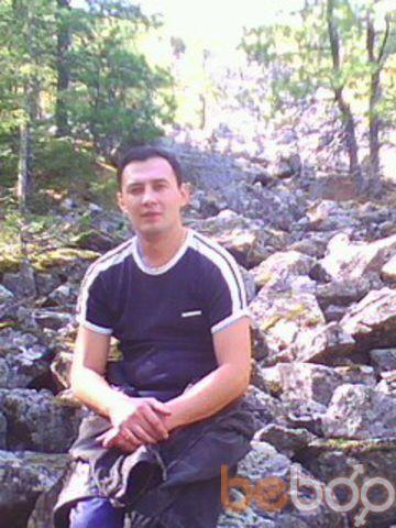 Фото мужчины nik4, Ижевск, Россия, 35
