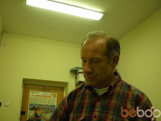 Фото мужчины Серг, Львов, Украина, 59
