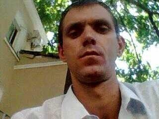 Фото мужчины Рома, Тетиев, Украина, 32