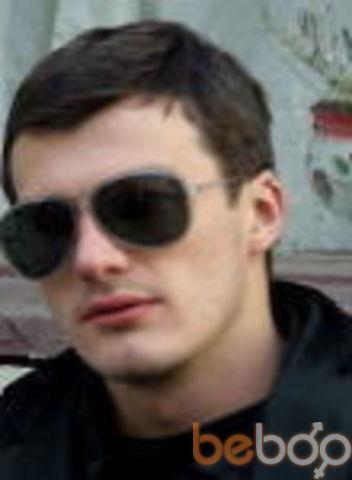 Фото мужчины vladimir, Николаев, Украина, 33