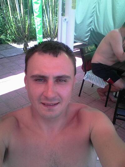 Фото мужчины Сергей, Симферополь, Россия, 28