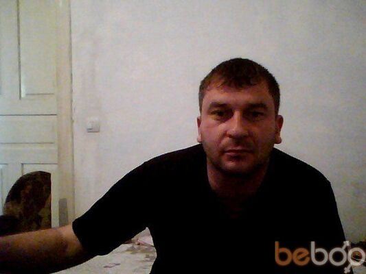 Фото мужчины михаилл, Майкоп, Россия, 37
