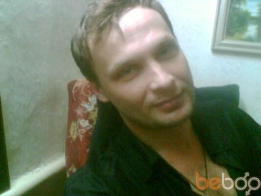 ���� ������� Aleksev, ����, ������, 38