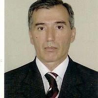 Фото мужчины Rasim, Баку, Азербайджан, 55