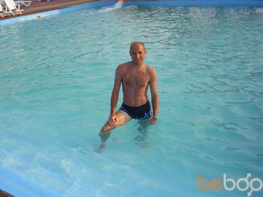 Фото мужчины Серж, Жодино, Беларусь, 32