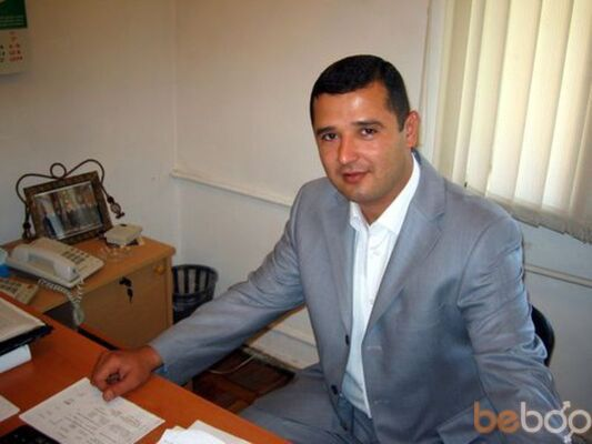 Фото мужчины LARDINI, Баку, Азербайджан, 36