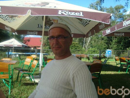 ���� ������� Sergo, ����, �������, 45