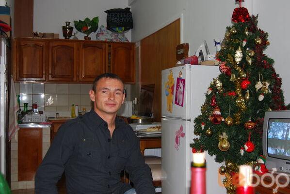 Фото мужчины serg, Limassol, Кипр, 36