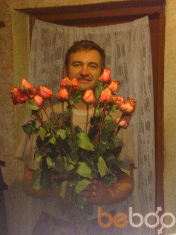 Фото мужчины серж, Волгоград, Россия, 38