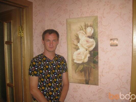 Фото мужчины vitaly20000, Каменск-Шахтинский, Россия, 36