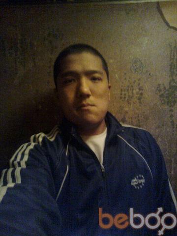 Фото мужчины Nurlan, Алматы, Казахстан, 27