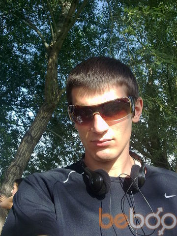 Фото мужчины Ash001, Владимир, Россия, 27