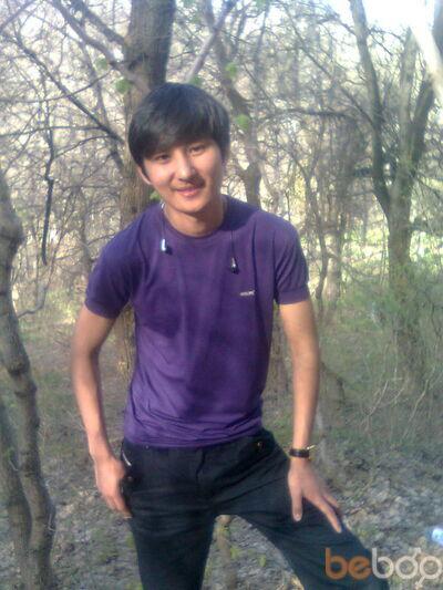 Фото мужчины Baha, Алматы, Казахстан, 25