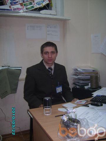 Фото мужчины Семен, Мариуполь, Украина, 33